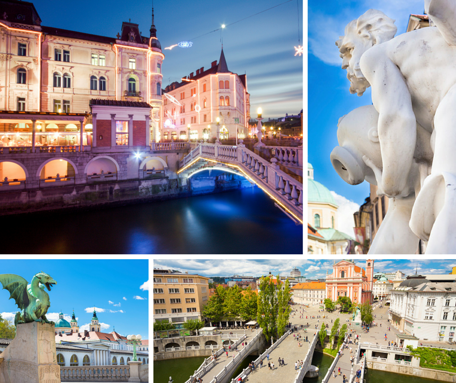 Ljubljana collage.png